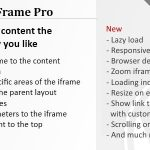 codecanyon-5344999-advanced-iframe-pro-wordpress-plugin