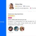 codecanyon-5532349-reviewer-wordpress-plugin-wordpress-plugin