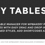 codecanyon-5559903-easy-tables-table-manager-for-visual-composer-wordpress-plugin