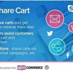 codecanyon-5568059-save-share-cart-for-woocommerce-wordpress-plugin