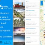 codecanyon-5581719-progress-map-wordpress-plugin-wordpress-plugin