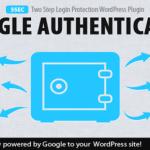 codecanyon-5778653-5sec-google-authenticator