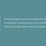 codecanyon-5951088-woocommerce-pdf-invoice-wordpress-plugin
