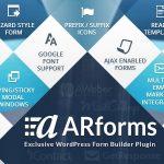codecanyon-6023165-arforms-wordpress-form-builder-plugin-wordpress-plugin