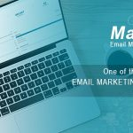 codecanyon-6122150-mailwizz-email-marketing-application