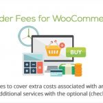 codecanyon-6125068-bolder-fees-for-woocommerce-wordpress-plugin