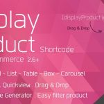 codecanyon-6196331-display-product-multilayout-for-woocommerce-wordpress-plugin