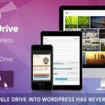 codecanyon-6219776-useyourdrive-google-drive-plugin-for-wordpress-wordpress-plugin