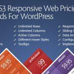 codecanyon-629172-css3-responsive-wordpress-compare-pricing-tables-wordpress-plugin