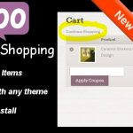 codecanyon-6380456-woocommerce-continue-shopping-link-wordpress-plugin