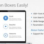 codecanyon-6421964-icon-box-for-visual-composer-wordpress-plugin