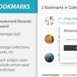 codecanyon-6455170-wordpress-user-bookmarks-for-userpro-wordpress-plugin
