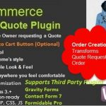 codecanyon-6460218-woocommerce-request-a-quote-wordpress-plugin
