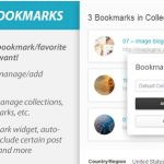 codecanyon-6584179-wordpress-user-bookmarks-standalone-version-wordpress-plugin