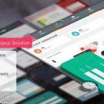 codecanyon-6634330-indeed-smart-popup-for-wordpress-wordpress-plugin