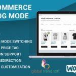 codecanyon-6806913-woocommerce-catalog-mode-wordpress-plugin