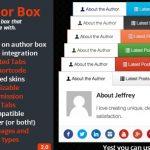 codecanyon-6815678-wp-author-box-wordpress-plugin