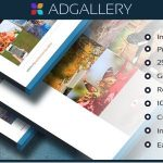 codecanyon-6862759-ad-gallery-premium-wordpress-plugin