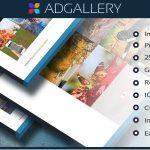 codecanyon-6862759-ad-gallery-premium-wordpress-plugin