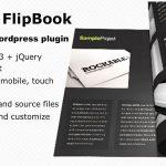 codecanyon-6942587-real-3d-flipbook-wordpress-plugin-wordpress-plugin