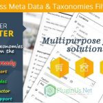codecanyon-7002700-wordpress-meta-data-taxonomies-filter-wordpress-plugin