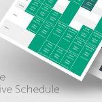 codecanyon-7010836-timetable-responsive-schedule-for-wordpress-wordpress-plugin