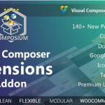 codecanyon-7190695-visual-composer-extensions-wordpress-plugin