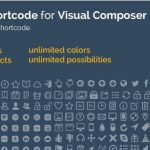 codecanyon-7216757-4k-icon-fonts-for-visual-composer