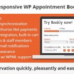 codecanyon-7226091-bookly-book-appointments-book-services-book-anything-easy-and-fast-booking-for-your-clients-wordpress-plugin