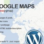 codecanyon-7248149-5sec-google-maps-pro-wordpress-plugin
