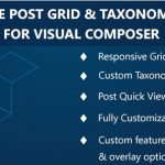 codecanyon-7338639-visual-composer-sortable-grid-taxonomy-filter-wordpress-plugin