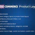 codecanyon-7384574-woocommerce-products-layouts-wordpress-plugin