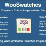 codecanyon-7444039-woocommerce-color-or-image-variation-swatches-wordpress-plugin