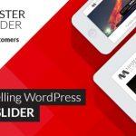 codecanyon-7467925-master-slider-wordpress-responsive-touch-slider