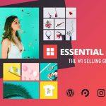 codecanyon-7563340-essential-grid-wordpress-plugin