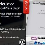 codecanyon-7595334-ez-form-calculator-wordpress-plugin-wordpress-plugin