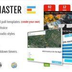 codecanyon-7629879-poller-master-ultimate-wp-polling-system-wordpress-plugin
