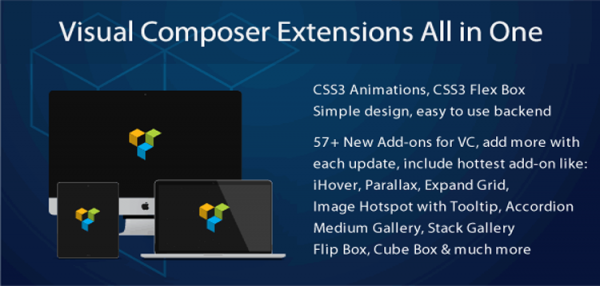 codecanyon-7731868-visual-composer-extensions-addon-all-in-one
