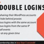 codecanyon-7766127-block-double-logins-protect-your-membership-site-wordpress-plugin