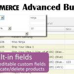 codecanyon-8011417-woocommerce-advanced-bulk-edit-wordpress-plugin