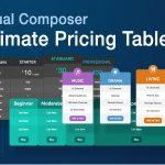 codecanyon-8038698-visual-composer-ultimate-pricing-tables-addon-wordpress-plugin