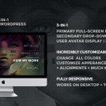 codecanyon-8103070-jumbo-a-3in1-fullscreen-menu-for-wordpress-wordpress-plugin