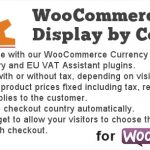 codecanyon-8184759-tax-display-by-country-for-woocommerce-wordpress-plugin