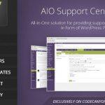 codecanyon-8283822-aio-support-center-wordpress-ticketing-system-wordpress-plugin