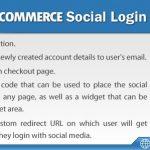codecanyon-8495883-woocommerce-social-login-wordpress-plugin-wordpress-plugin