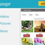 codecanyon-8664618-media-manager-for-userpro-wordpress-plugin