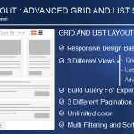 codecanyon-8712997-advance-post-gridlist-with-custom-filtering-for-visual-composer-wordpress-plugin