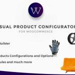 codecanyon-9058551-woocommerce-visual-products-configurator-wordpress-plugin