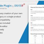 codecanyon-9168678-woocommerce-product-size-guide-wordpress-plugin