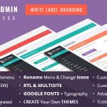 codecanyon-9220673-ultra-wordpress-admin-theme
